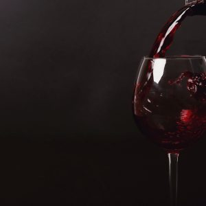 Vinos/Licores